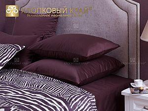 Постельное белье Хлопковый край Кения