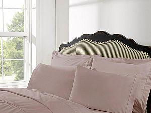 Постельное белье Highams Vintage Pink