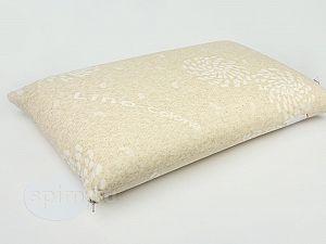 Подушка Fabe Gel Classic Memofoam