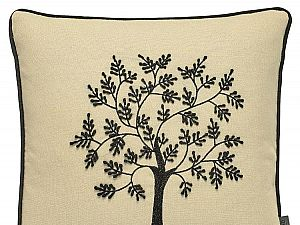 Декоративная наволочка Morris and Co Morris Seaweed 45х45 см