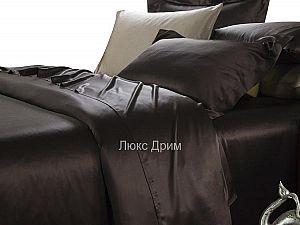 50х70 см Комплект из 2-х наволочек Luxe Dream