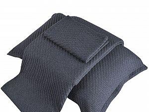 Постельное белье Hamam Knotty Weave