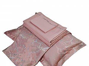 Постельное белье Hamam Mineral