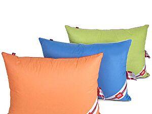 Подушка Kariguz Colour Therapy 50