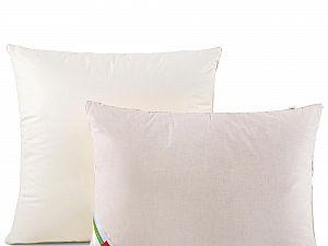Подушка Kariguz Bio Linen 50