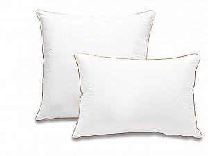 Подушка Kariguz Basic 50, мягкая