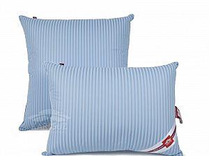 Подушка Kariguz Classic 50