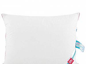 Подушка Kariguz Relax 50