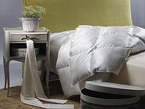 Одеяло Kariguz Королевский Каприз, всесезонное