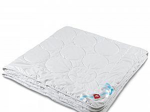 Одеяло Kariguz Pure Cashmere, теплое