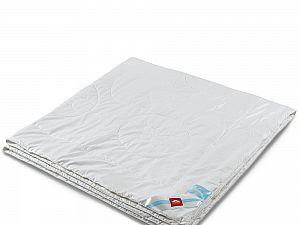 Одеяло Kariguz Pure Silk, всесезонное