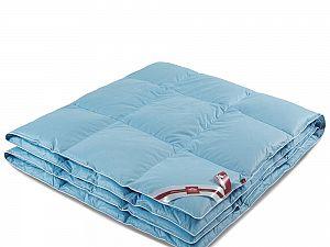 Одеяло Kariguz, теплое