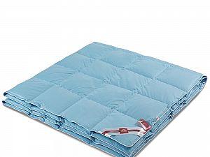 Одеяло Kariguz, легкое