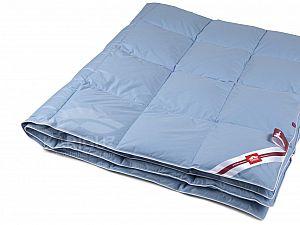 Одеяло Kariguz Classic, всесезонное
