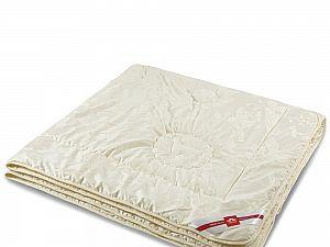 Одеяло Kariguz Elegant Wool, всесезонное
