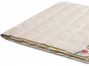 Одеяло Kariguz Bio Care, летнее