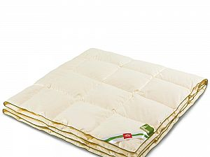Одеяло Kariguz Bio Down, всесезонное