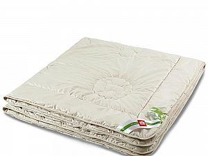 Одеяло Kariguz Bio Wool, всесезонное