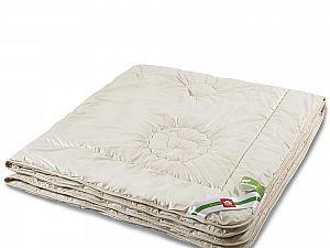 Одеяло Kariguz Bio Wool, легкое