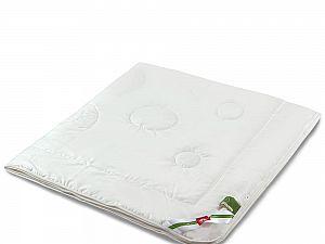 Одеяло Kariguz Bio Tencel, летнее