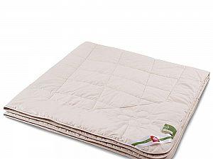 Одеяло Kariguz Bio Linen, легкое