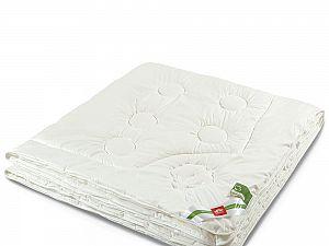 Одеяло Kariguz Bio Cotton, всесезонное