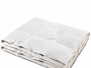 Одеяло Kariguz Basic, всесезонное