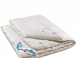 Наматрасник Kariguz Clima Comfort на резинке