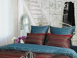 Постельное белье Stefan Landsberg Gorgeous