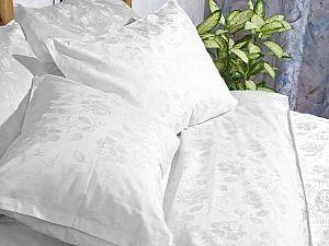 Постельное белье Stefan Landsberg Silver rose