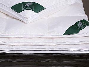 Одеяло Anna Flaum Weiss, всесезонное