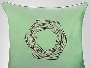 Декоративная подушка Primavelle Модель