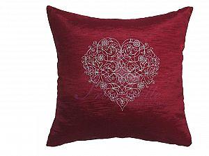 Декоративная подушка Primavelle Амор