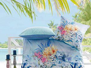 Постельное белье Estella Tuvalu