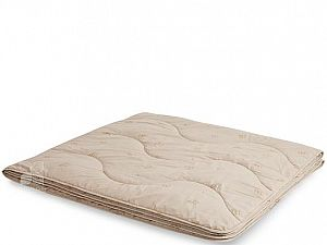 Одеяло Легкие сны Полли, легкое