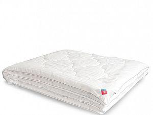 Одеяло Легкие сны Элисон, легкое