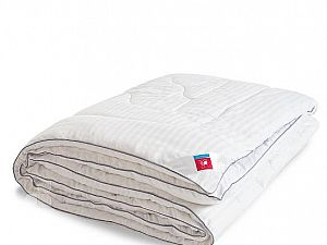 Одеяло Легкие сны Элисон, теплое