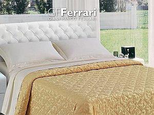 Покрывало GFFerrari Chiara