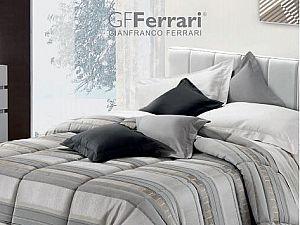 Покрывало GFFerrari Carmen