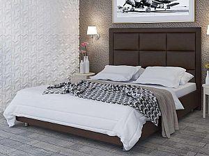 Кровати Benartti Bianka box