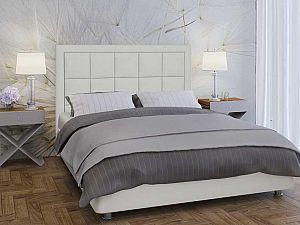 Кровати Benartti Francheska