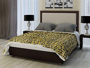 Кровати Benartti Selena box