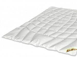 Одеяло Kauffmann Cocoon, очень легкое
