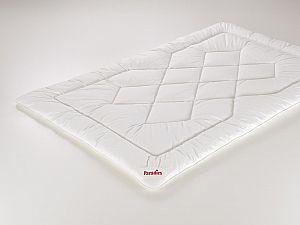 Одеяло Paradies Prima