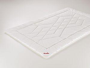 Одеяло Paradies Prima Light
