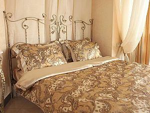 Постельное белье VIP Silk Венеция