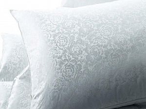 Подушка Dauny Eiderdown Soft Plus 50