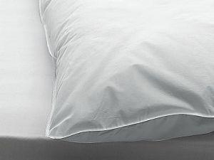 Одеяло Dauny Женева Варм