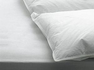 Одеяло Dauny Женева Лайт