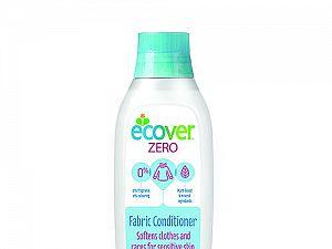 Эко смягчитель для стирки Ecover Zero